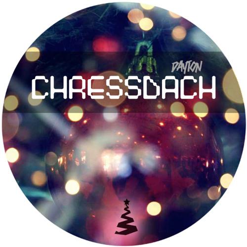 Chressdach (OriginalMix)