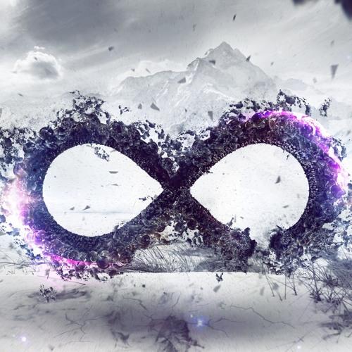 Extan - Infinity