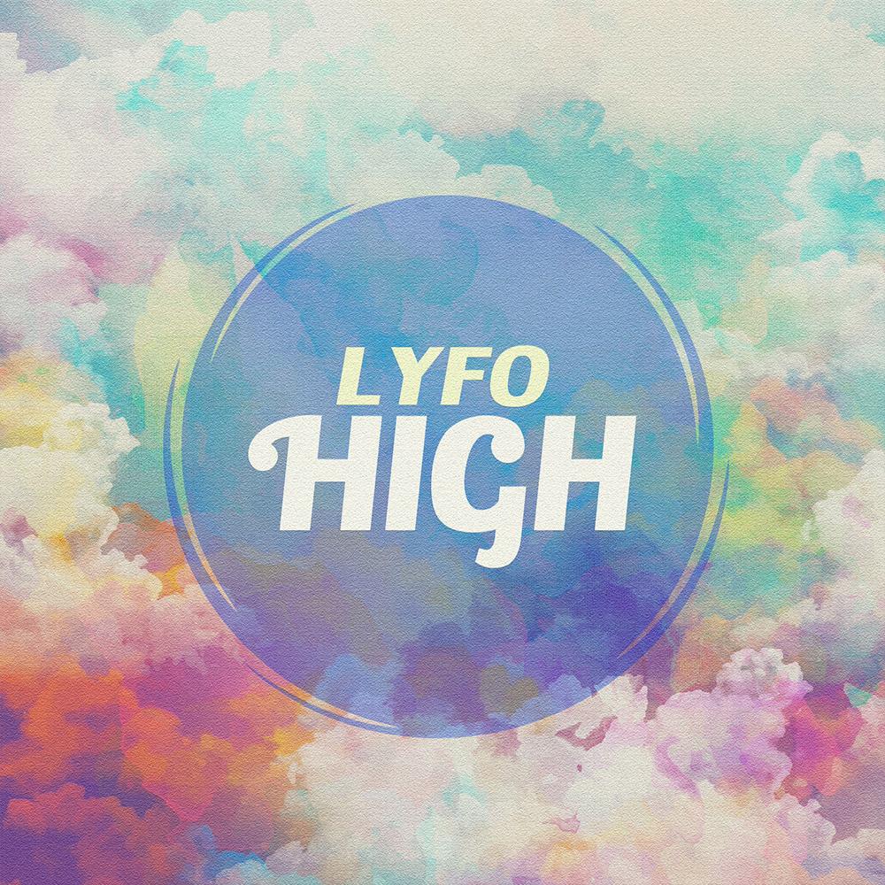 Lyfo - High