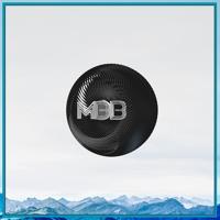 MBB - Destination