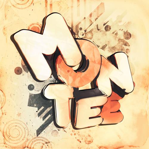 Montee - Vanilla (VIP)