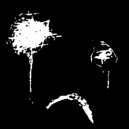 Xtrullor - Corrosive masturd