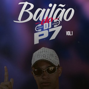 MC 7Belo,MC Novin, MC Mr Bim - BAILГѓO DO P7 (DJP7) 2018
