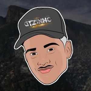 MTG - METE SEU FILHO DA PUTA ( DJ GTZINHO ) BEAT ROCINHA