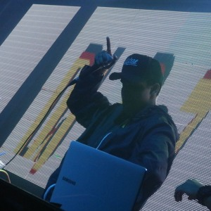 MC Kitinho - Upa Upa / Galopa ( DJP7) 2018 #NGDP