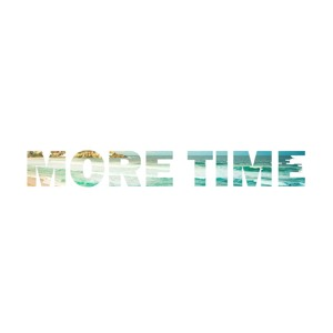 More Time (Prod. Mic-Keys)