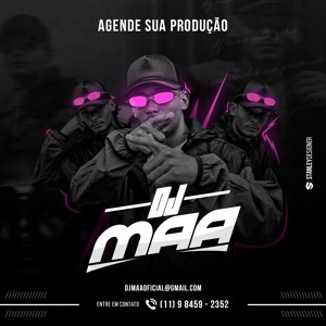 Mc Murilo Mt E Mc Nego Tim - Embraza Memo (DJ Maa) 2018