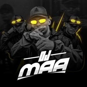 Mc Halezinho - Embrazadona ( DJ Maa ) 2018
